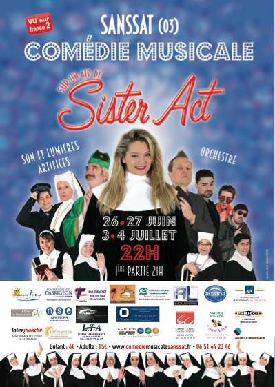 affiche-2015-sister-act