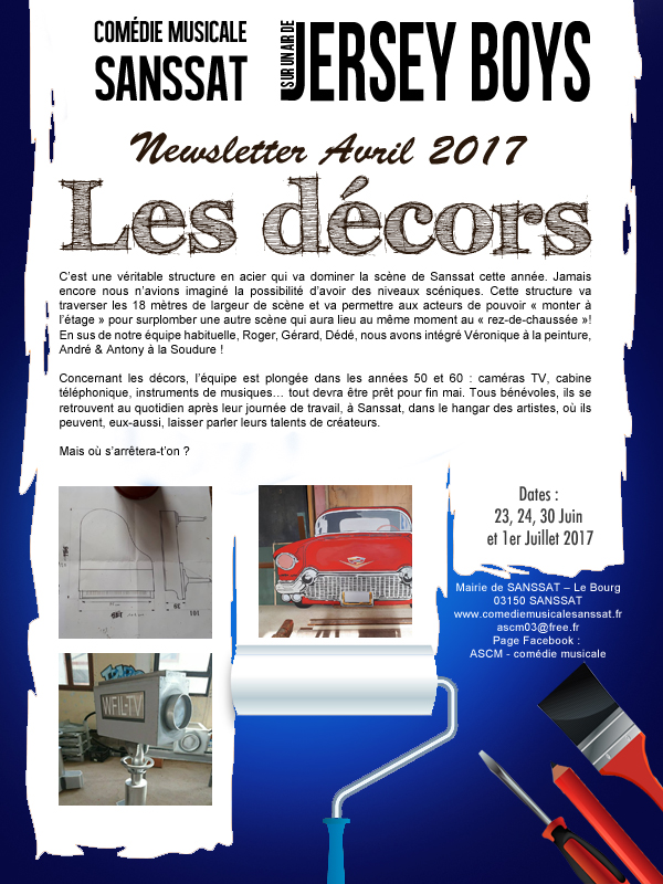 newsletter-avril